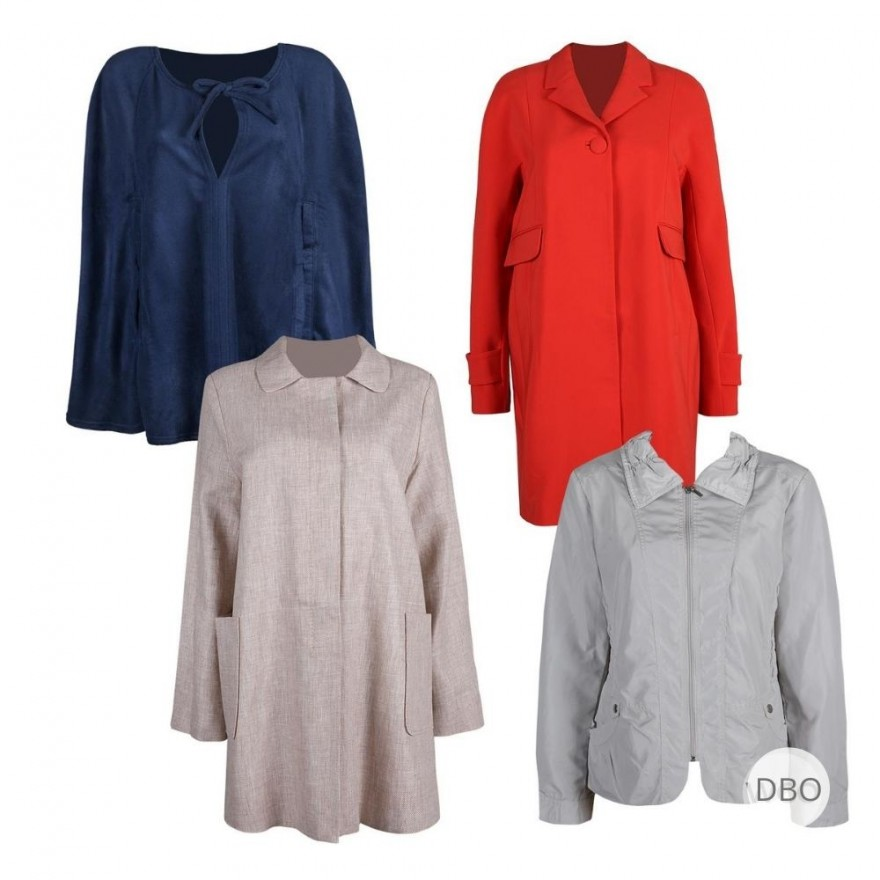 exLaRedoute Outlet Collection