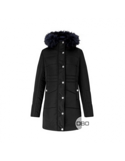 ExLipsy Women's Jacket