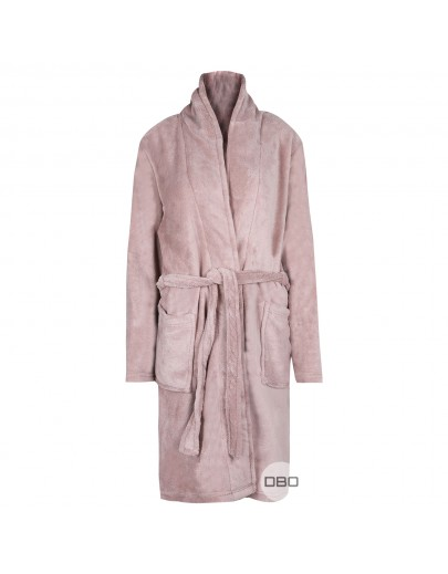 UK Brand Bathrobe for Her