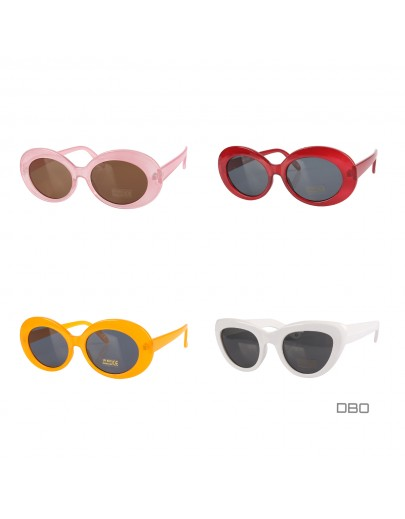 exNA-KD Sunglasses