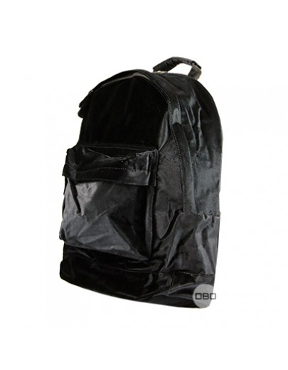 ExLipsy Women's Backpacks