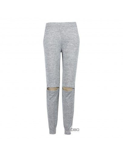 ExLipsy Ripped Joggers