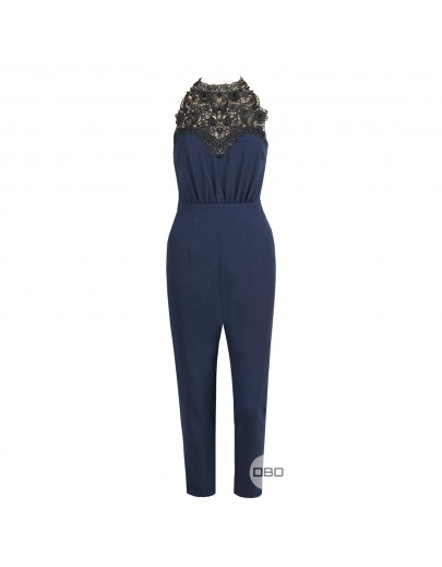 ExLipsy Jumpsuit