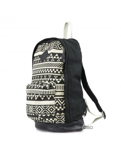 ExAsos Aztec Backpack