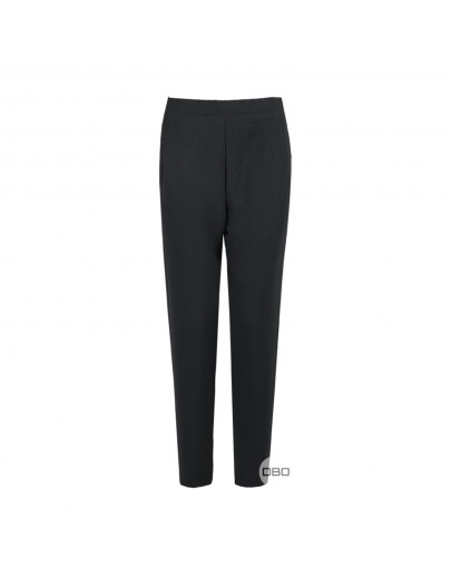 ExLipsy Track Trousers