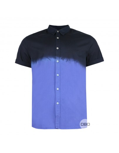 ExAsos Bleached Men's Shirt