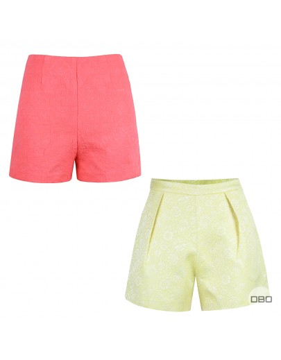 ExForever New Petite Shorts