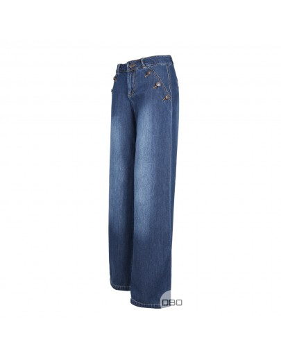 ExVero Moda Ladies Jeans