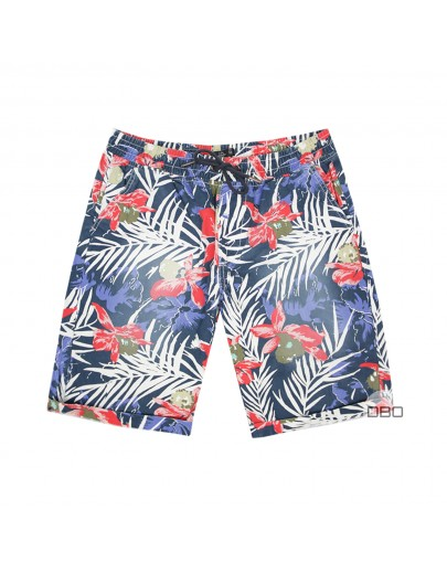 Lefties Mens Swimshorts