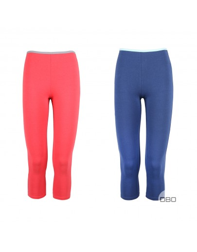 Lefties Womens Leggings