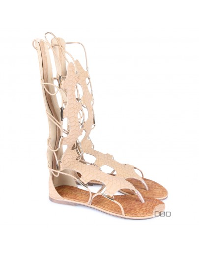 ExGlamorous Ladies Sandals