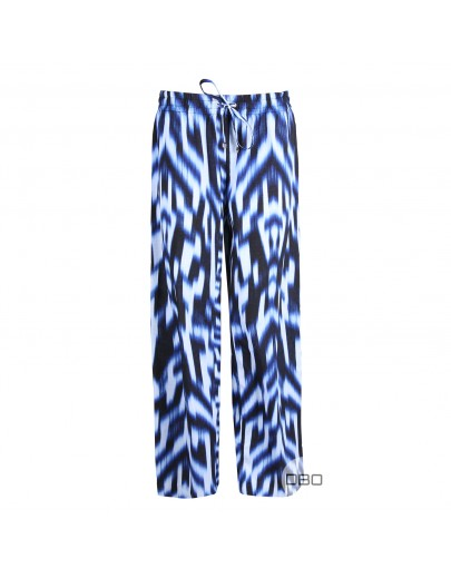 Designer Light Women's Trousers