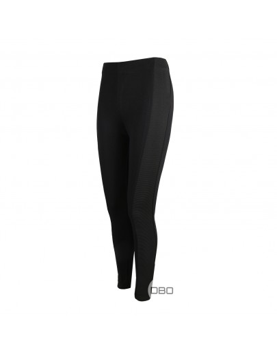 ExLipsy Leggings
