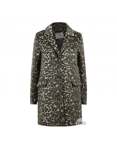 ExVero Moda Ladies Coat