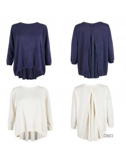 ExVero Moda Ladies Jumpers