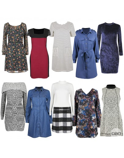 ExLipsy A/W Casual Dresses