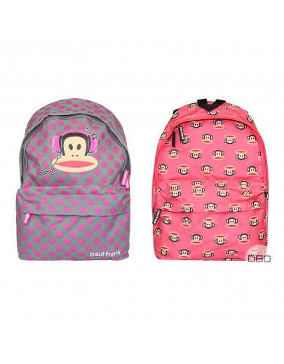 Ex Lipsy Girly Backpack