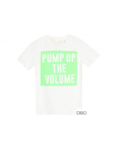 H&M Kids Top