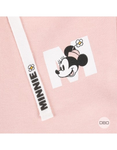 exDisney Minnie Sweatpants