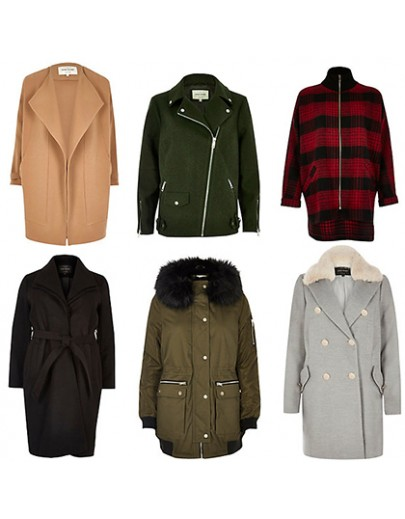 Women's Coats & Jackets with Small Defects