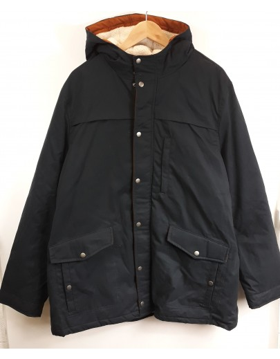 ExKiabi Man Jacket