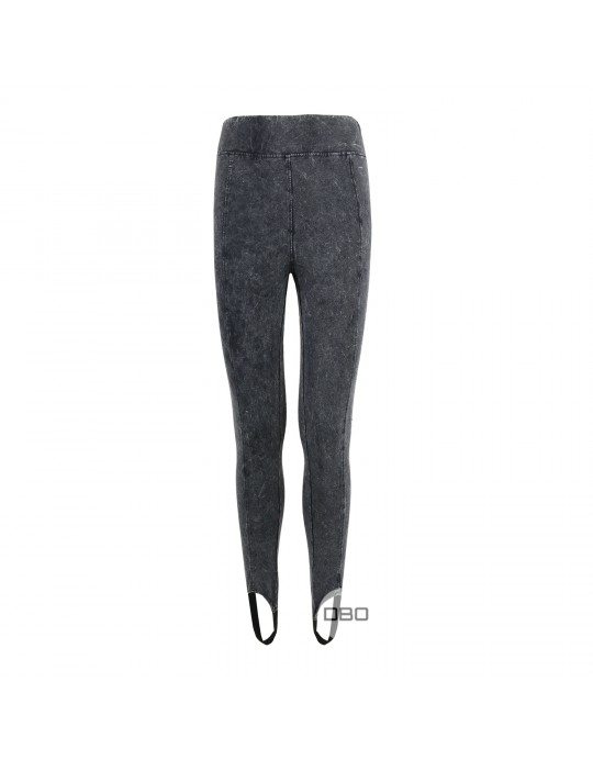 ExMissguided Jeans Look Legging
