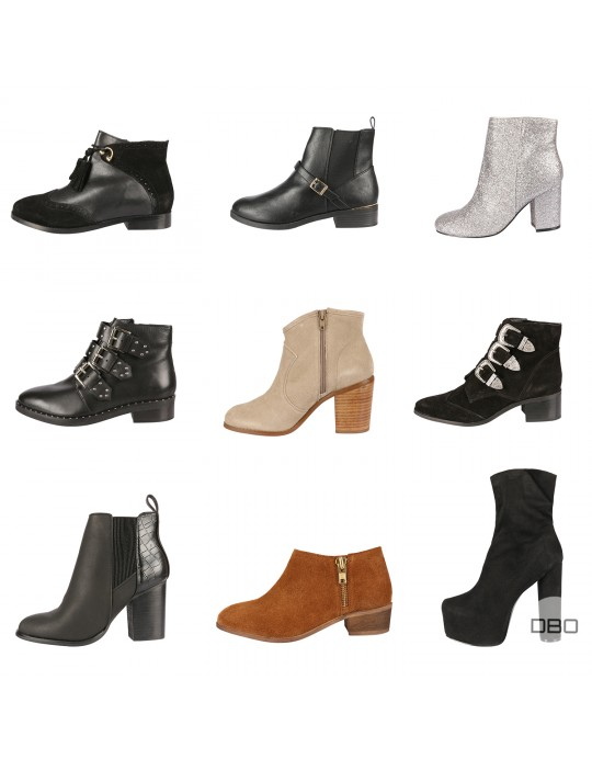 Asos Boots for Her
