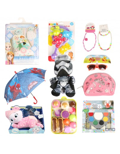 Kids Accessories by Kiabi