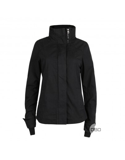 SoulCal Ladies Jacket