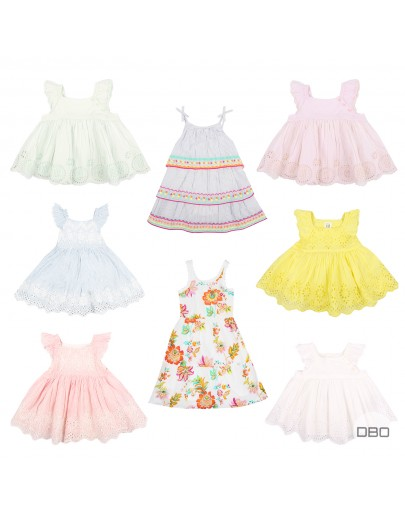 exGap Kids Dresses Mix