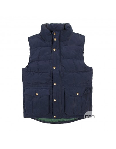 exGAP Men's Vests