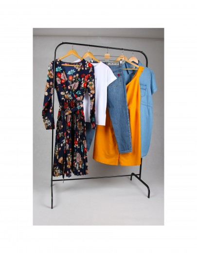UK Brands FW Woman Outlet Collection